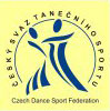 Czech Dance Sport Federation